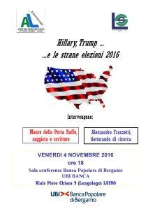locandina-elezioni-americane